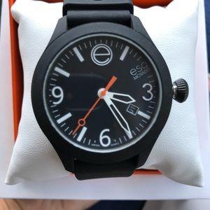 NEW ESQ Movado Watch